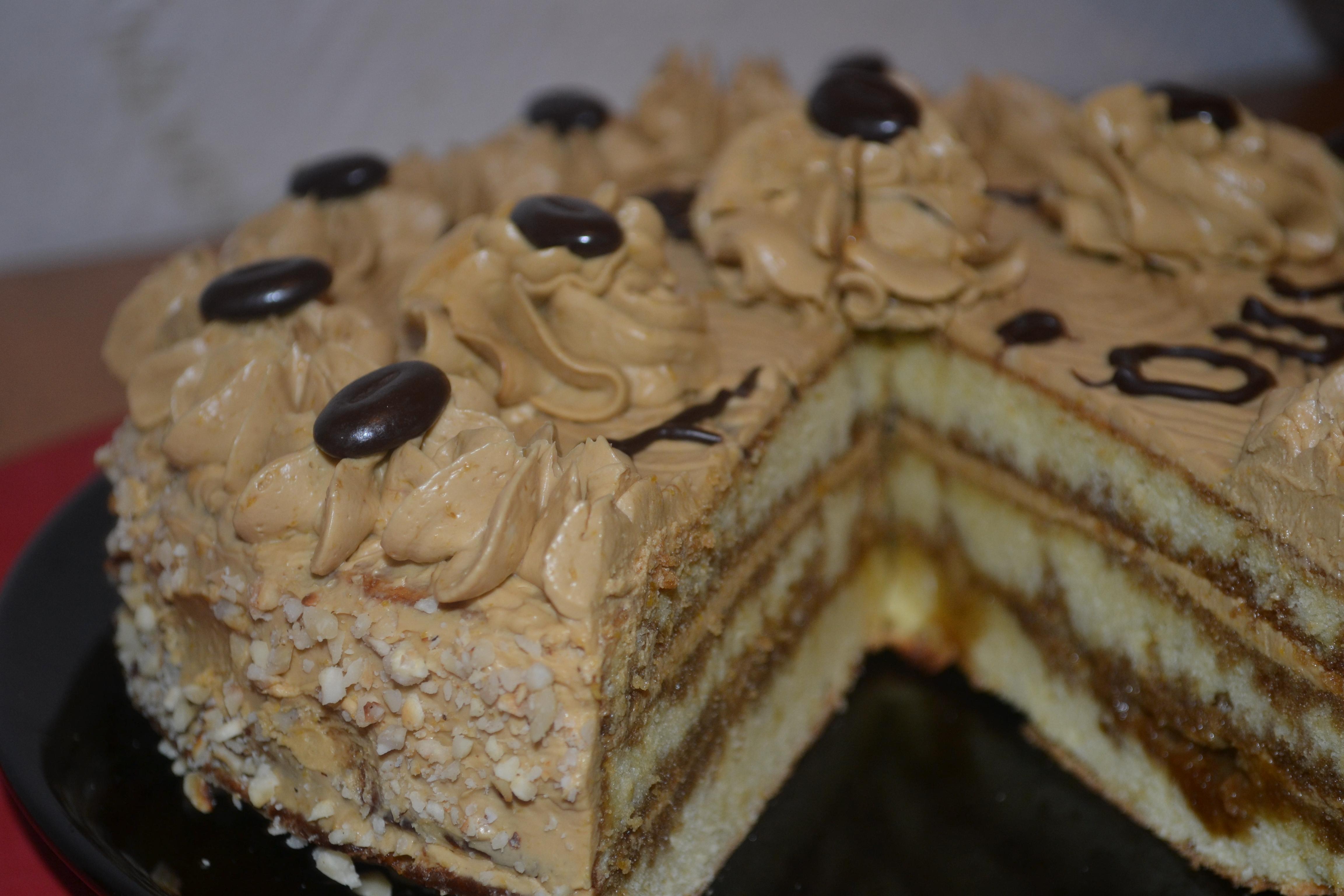 Moka Cake Cake Ideas And Designs
